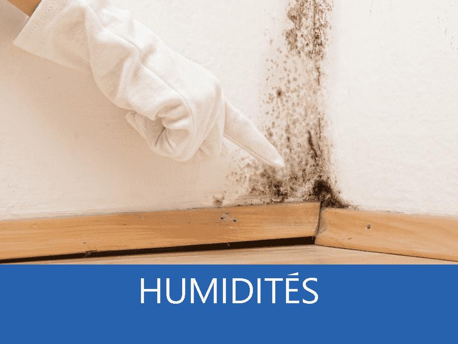 Humidité 73, problèmes d'humidité Savoie, solution humidité 73, expertise humidité Chambéry,