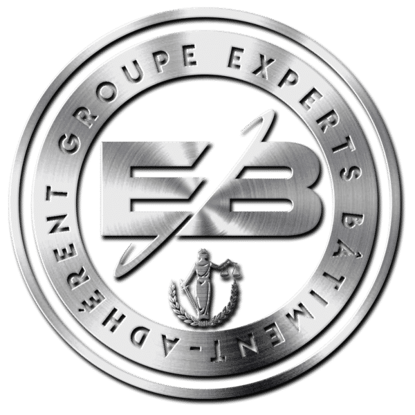Groupe Experts Bâtiment, fissures maison 73, expertise maison 73, expert immobilier 73,