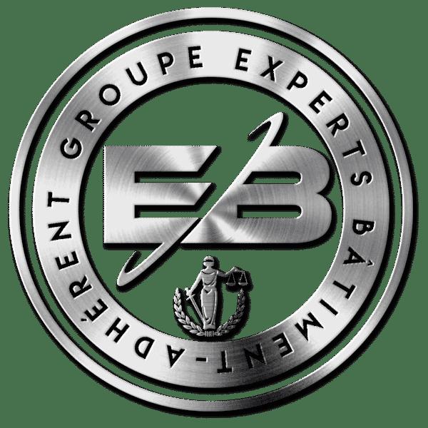Groupe Experts Bâtiment, fissures maison 73, expertise maison 73, expert immobilier 73,