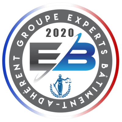 Groupe Experts Bâtiment 73